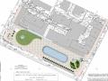 C:\Documents and Settings\Właściciel\Pulpit\Rynek krowoderski- całość\rynek krowoderski\KRÓLEWSKA_ostatnie.dwg Model (1)